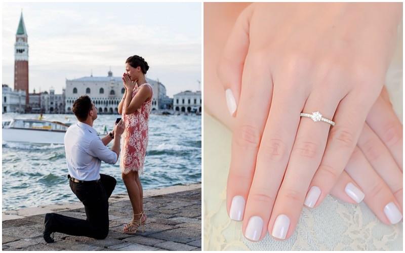 anel-solitario-anel-de-noivado-pedido-de-casamento