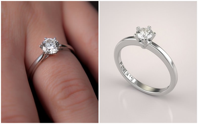 anel-solitario-de-noivado-tifanny-poesie-pedido