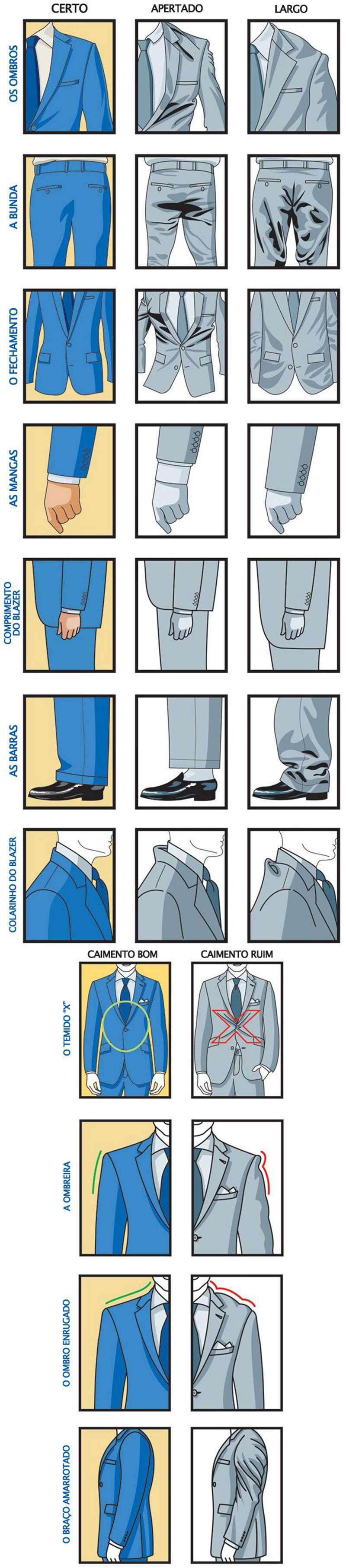 guia-do-noivo-terno-como-escolher
