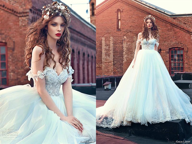 vestido-de-noiva-colorido-tom-pastel-blue00