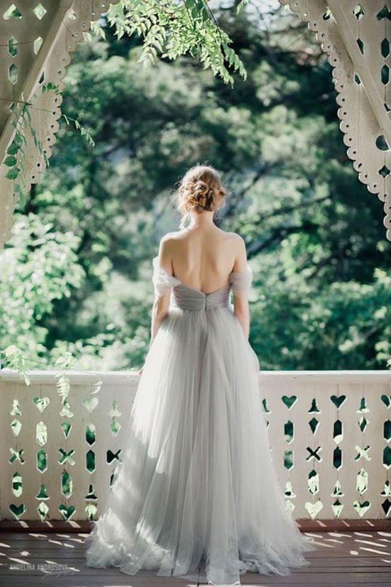vestido-de-noiva-colorido-tom-pastel-cinza-grey 02