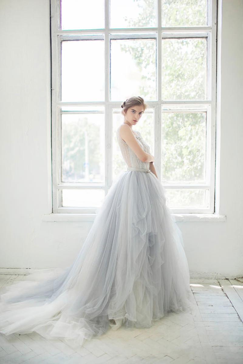 vestido-de-noiva-colorido-tom-pastel-cinza-grey
