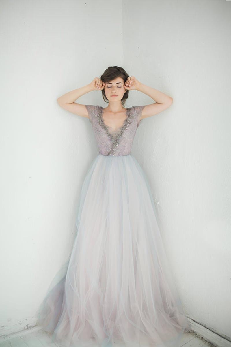 vestido-de-noiva-colorido-tom-pastel-lavanda