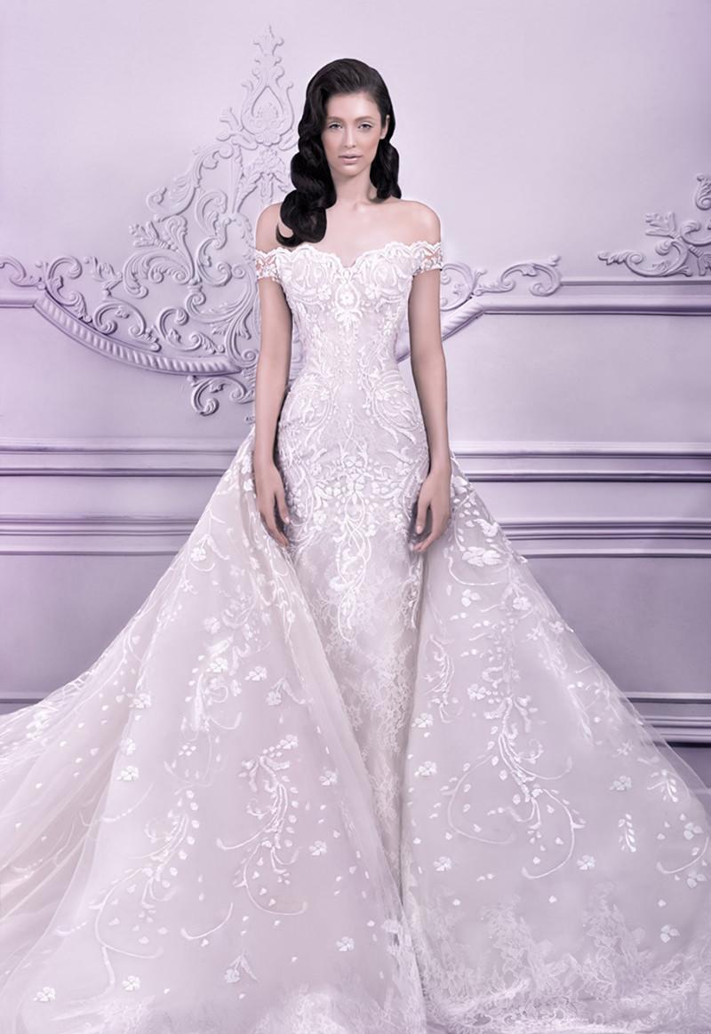 vestido-de-noiva-colorido-tom-pastel-lilas-02