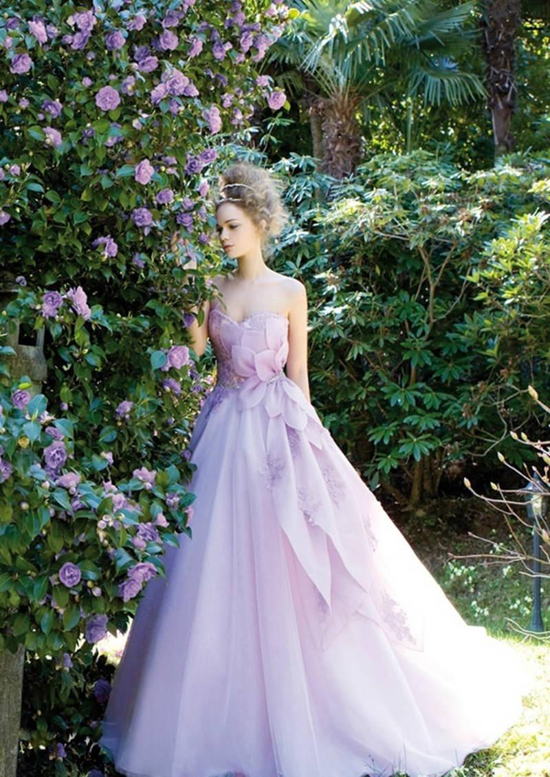 vestido-de-noiva-colorido-tom-pastel-lilas 03