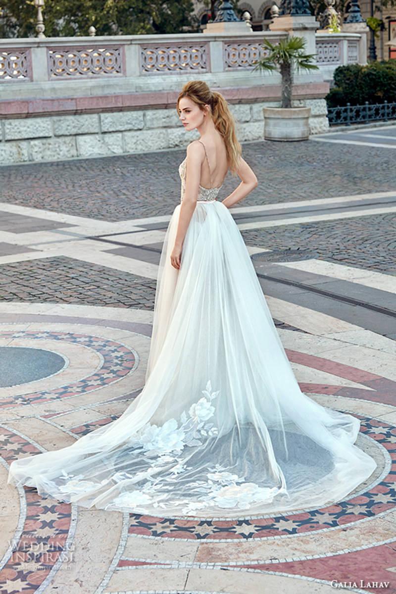 vestido-de-noiva-colorido-tom-pastel