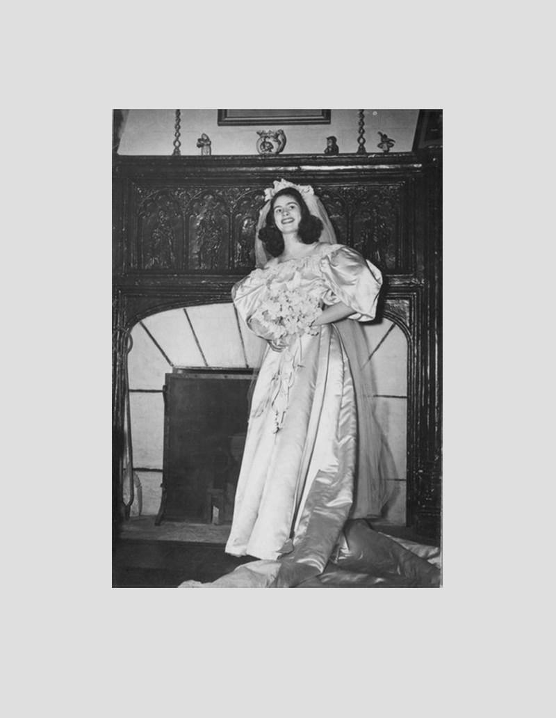 02-noiva-jane-woodruff-vestido-de-noiva-120-anos