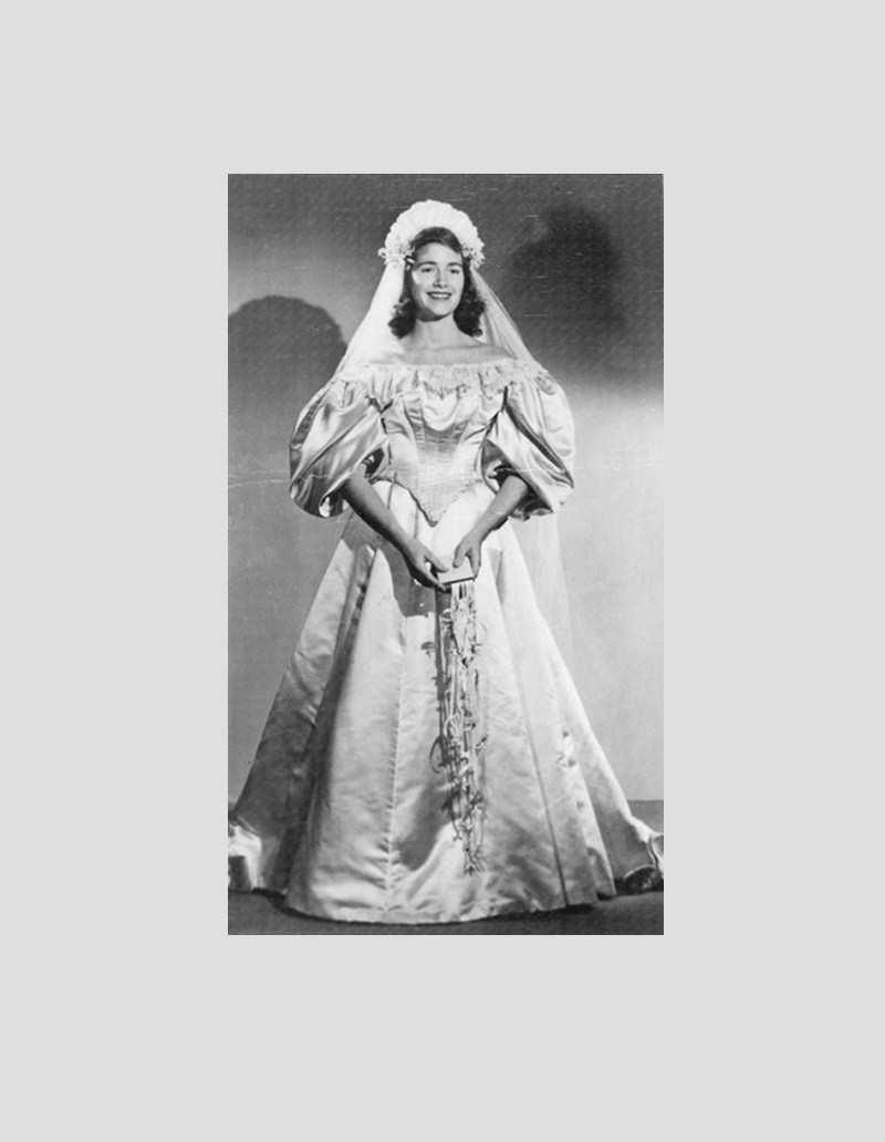03-noiva-virginia-woodruff-vestido-de-noiva-120-anos