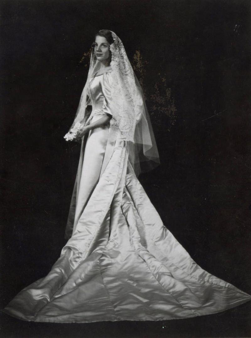 04-noiva-sara-seiler-vestido-de-noiva-120-anos