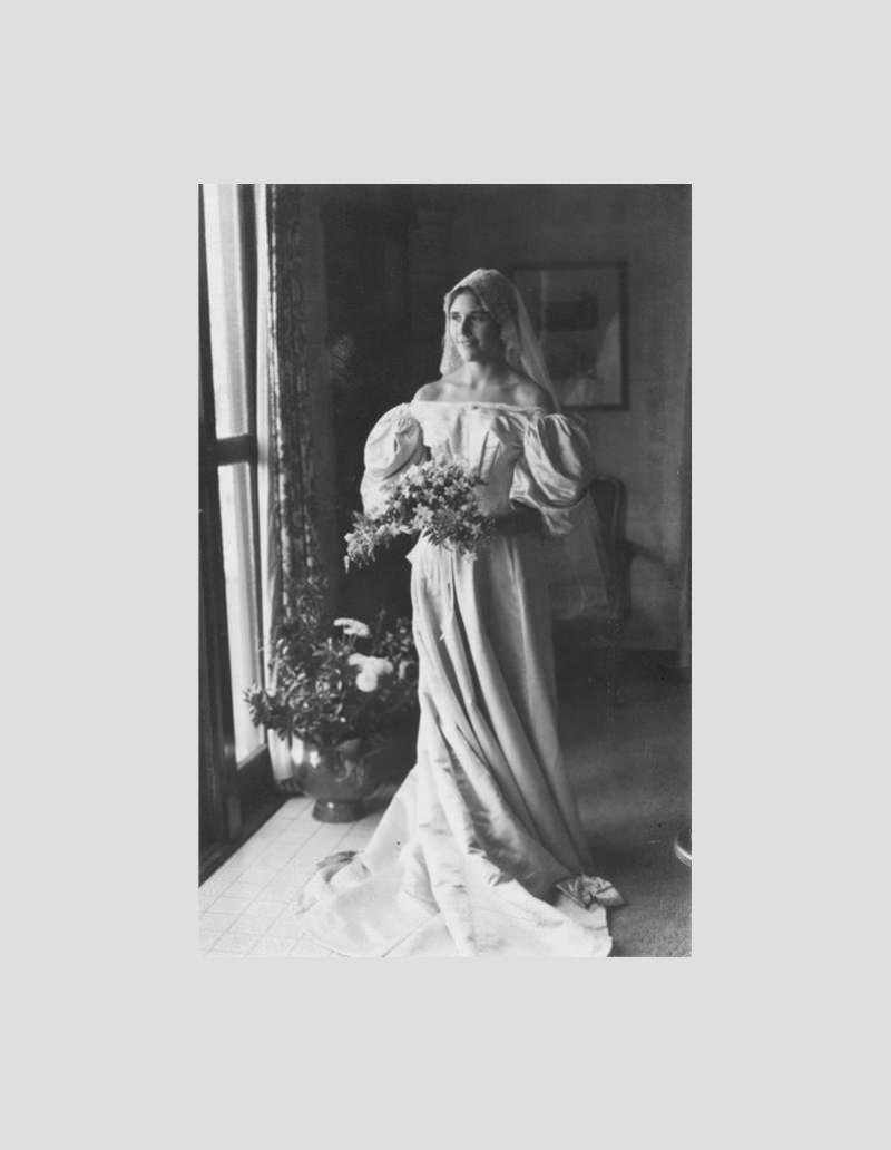 05-noiva-laird-macconnell-vestido-de-noiva-120-anos