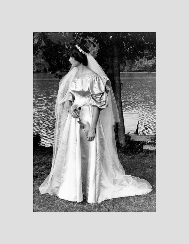 06-noiva-leslie-kingston-vestido-de-noiva-120-anos
