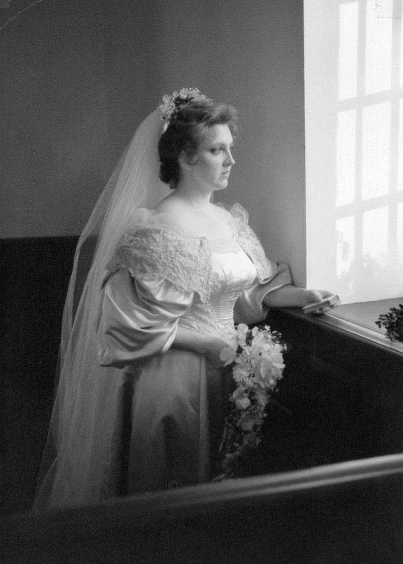 07-noiva-janet-kearns-vestido-de-noiva-120-anos