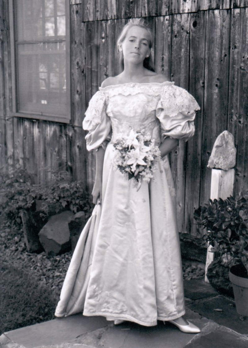 08-noiva-jane-ogden-vestido-de-noiva-120-anos