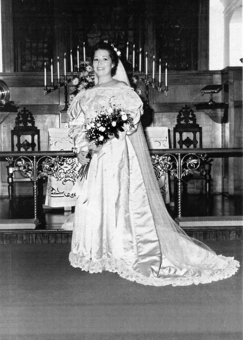 09-noiva-virginia-kearns-vestido-de-noiva-120-anos