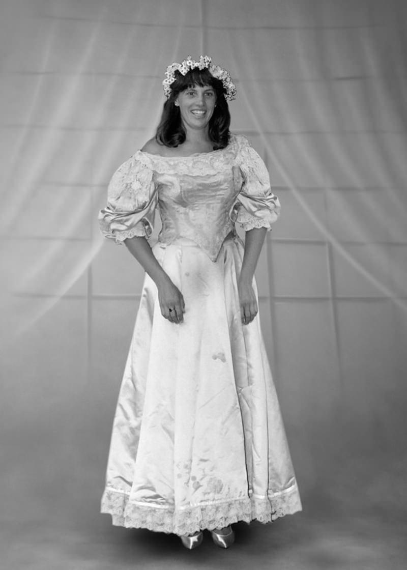 10-noiva-ann-ogden-vestido-de-noiva-120-anos