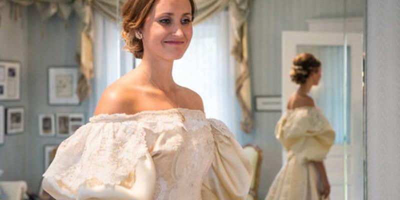 13-noiva-abby-kingston-vestido-de-noiva-após a reforma