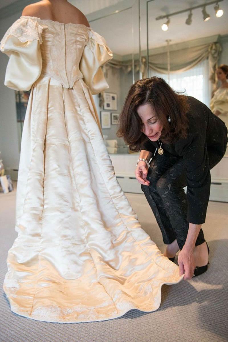 15-noiva-abby-kingston-vestido-de-noiva-após a reforma