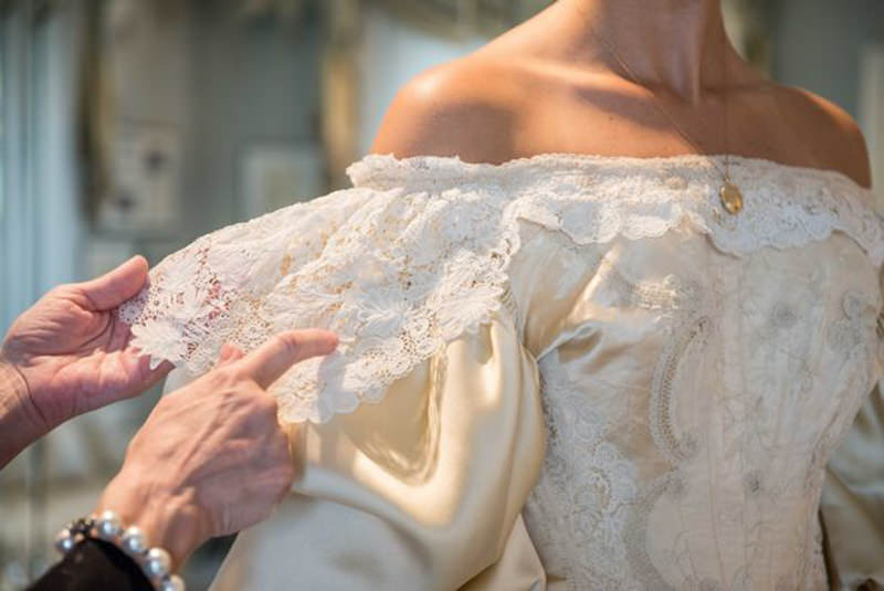 16-noiva-abby-kingston-vestido-de-noiva-após a reforma
