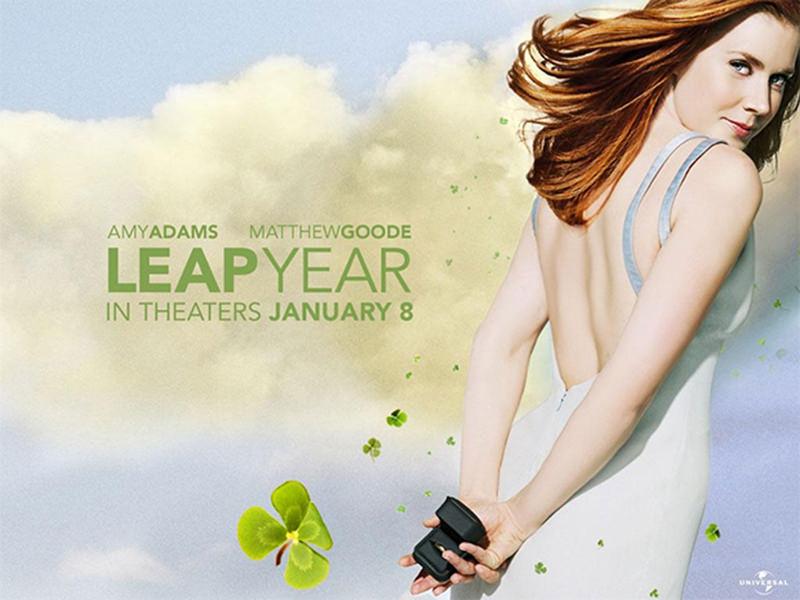 leap-year-pedido-de-casamento-ano-bissexto