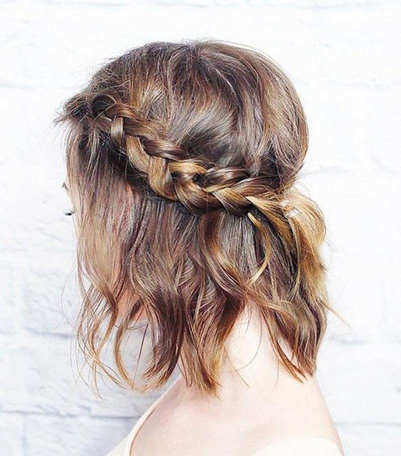 penteado-de-casamento-curto-madrinha-04