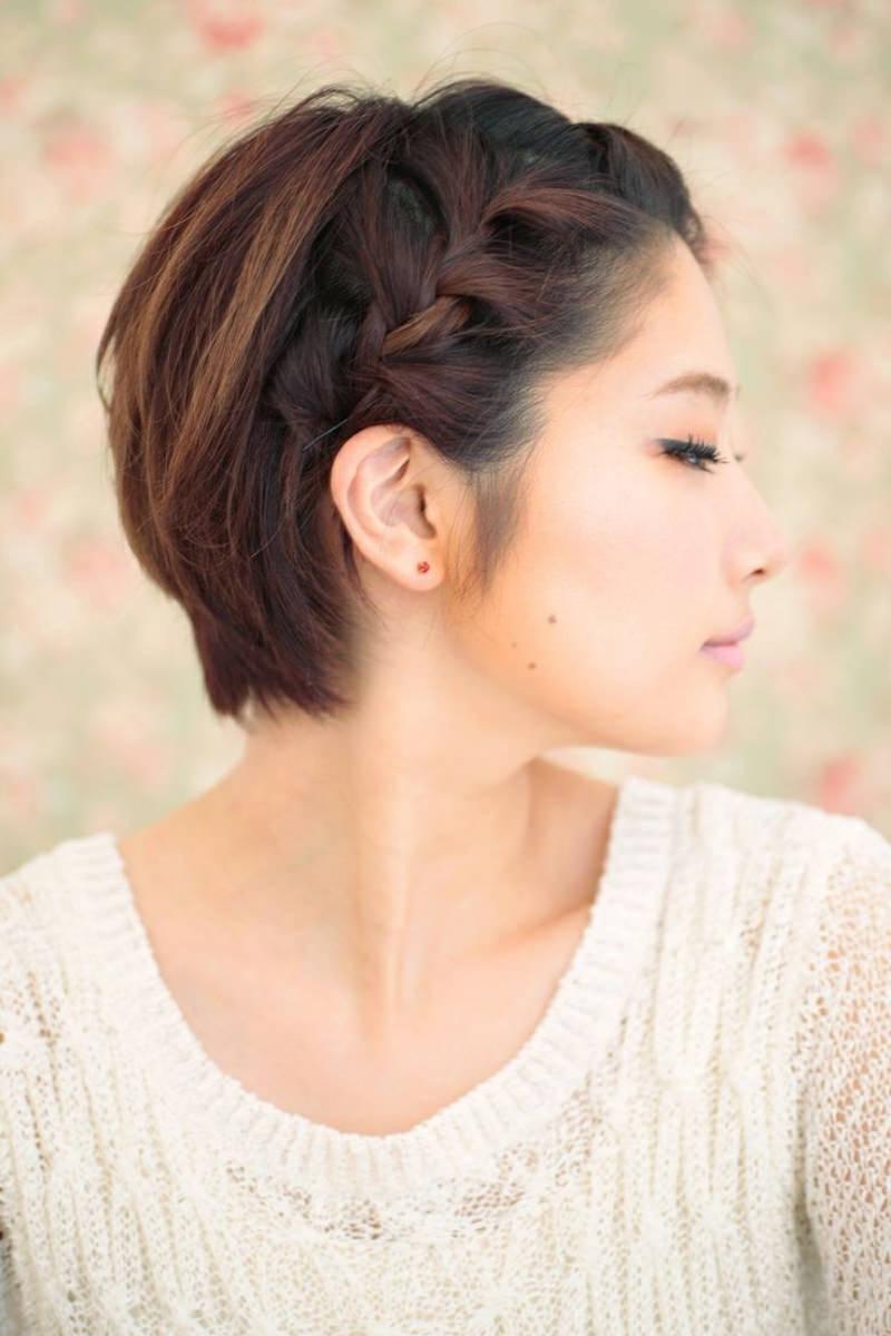 penteado-de-casamento-curto-madrinha-08