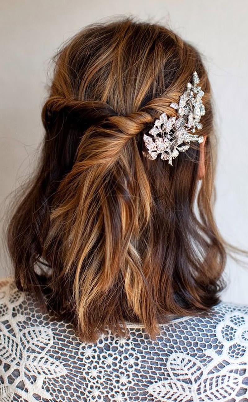 penteado-facil-de-festa-madrinha-de-casamento-06