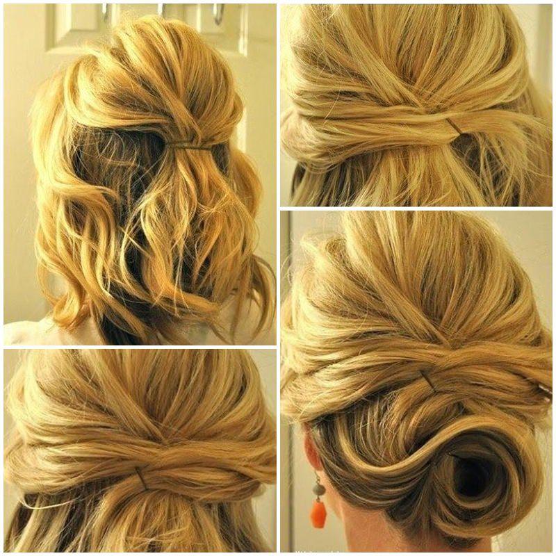 penteado-facil-de-festa-madrinha-de-casamento-08