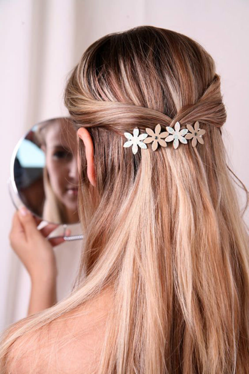 penteado-facil-de-festa-madrinha-de-casamento-09