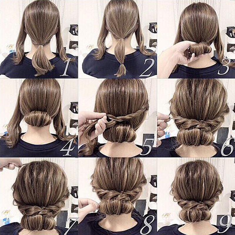 penteado-facil-de-festa-madrinha-de-casamento-10