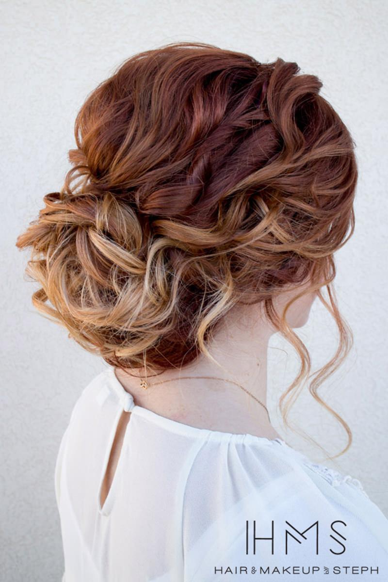 penteados-para-madrinha-de-casamento-coque-14