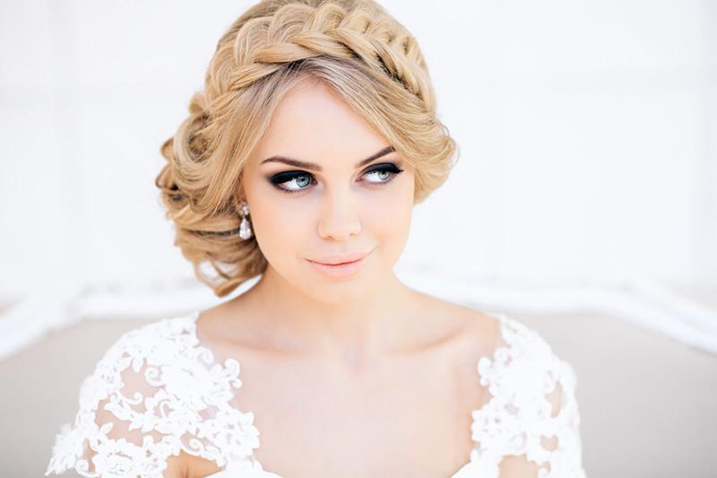 penteados-para-madrinha-de-casamento-tranças-02