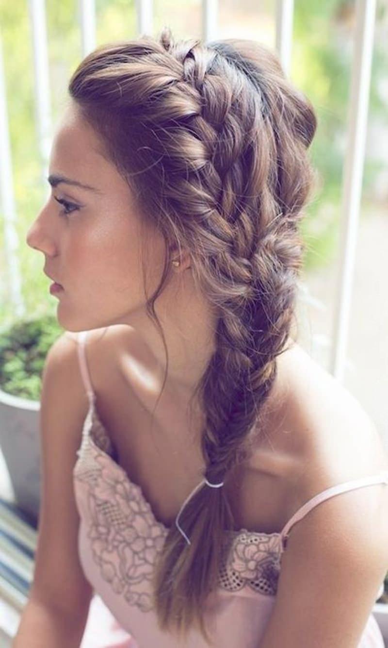 penteados-para-madrinha-de-casamento-tranças-05