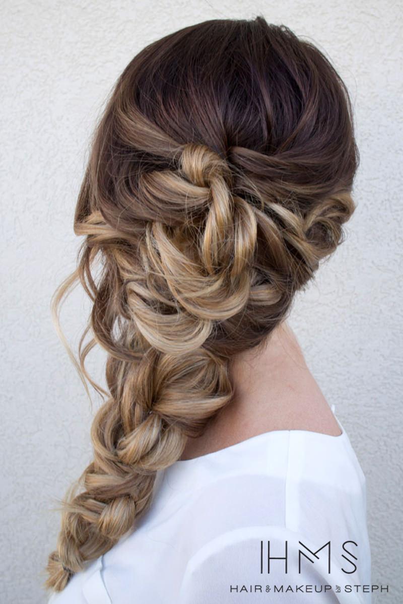 penteados-para-madrinha-de-casamento-tranças-07