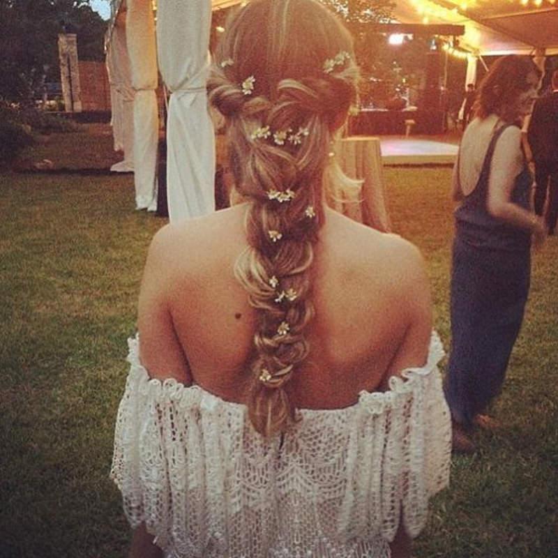 penteados-para-madrinha-de-casamento-tranças-08