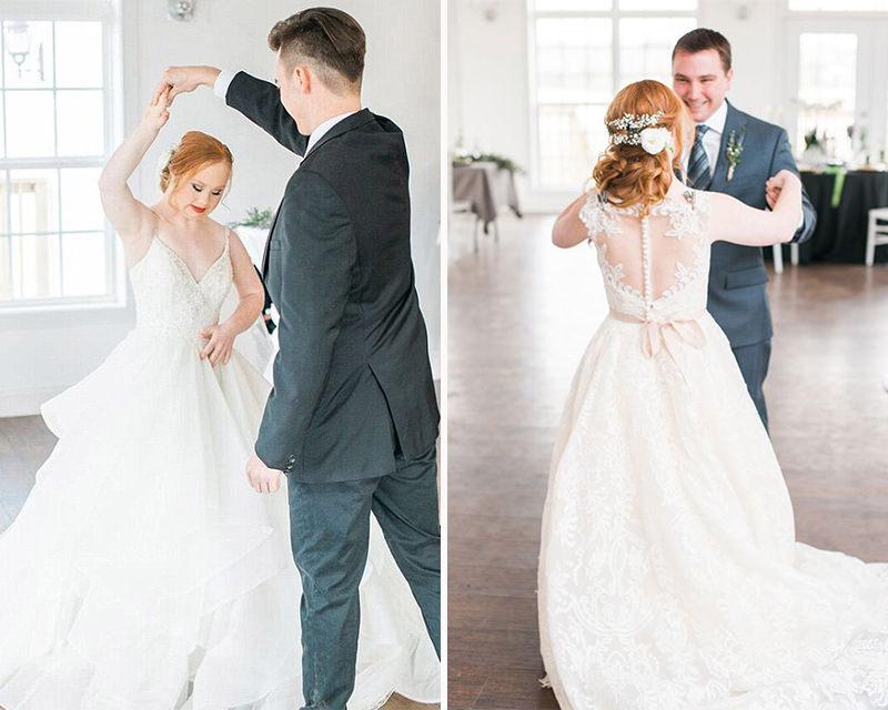 04 madeline-modelo-noiva-noivo-ensaio-casamento