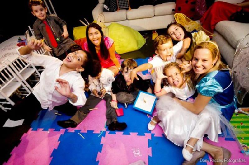 13a criancas+casamento+espaco+kids+recreadoras