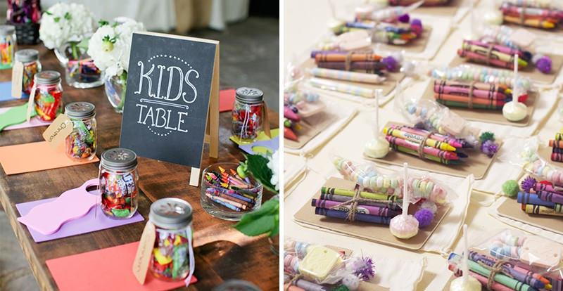 15 mesa+infantil+espaco+kids+casamento