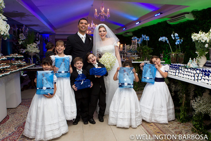 16a presente+crianca+casamento+lembranca