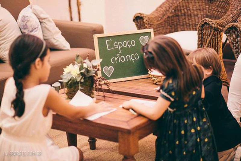 2a espaco+kids+casamento+diversao