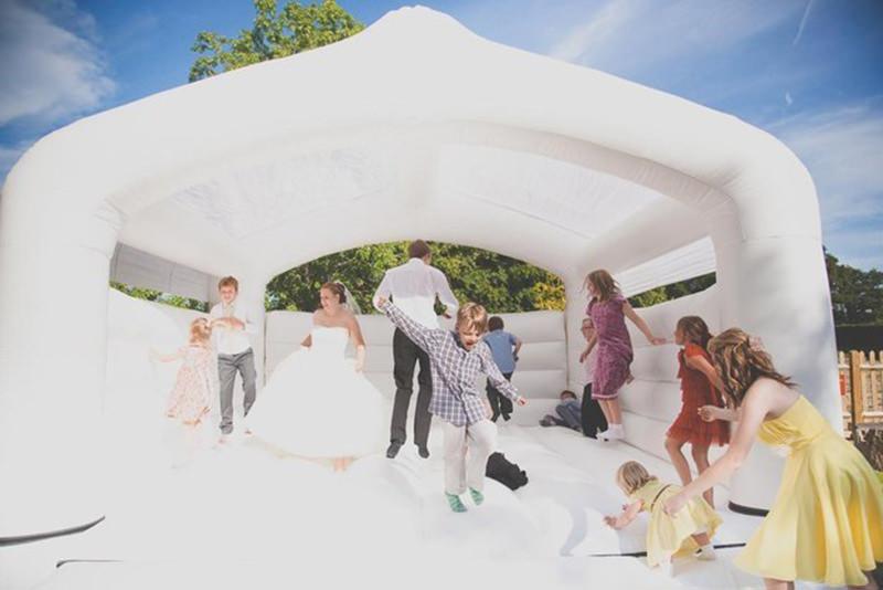4a espaco+kis+casamento+noiva+festa