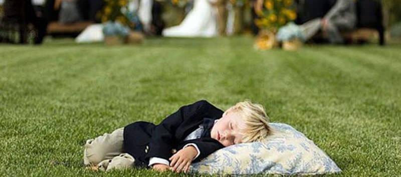 5a menino+pajem+espaco+kids+casamento