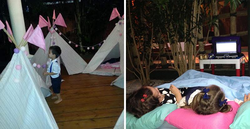 5b e 6 cantinho+soneca+tenda+casamento+espaco+kids