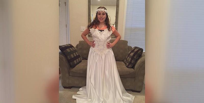 adolescente-vestido-de-noiva-mae-12-anos
