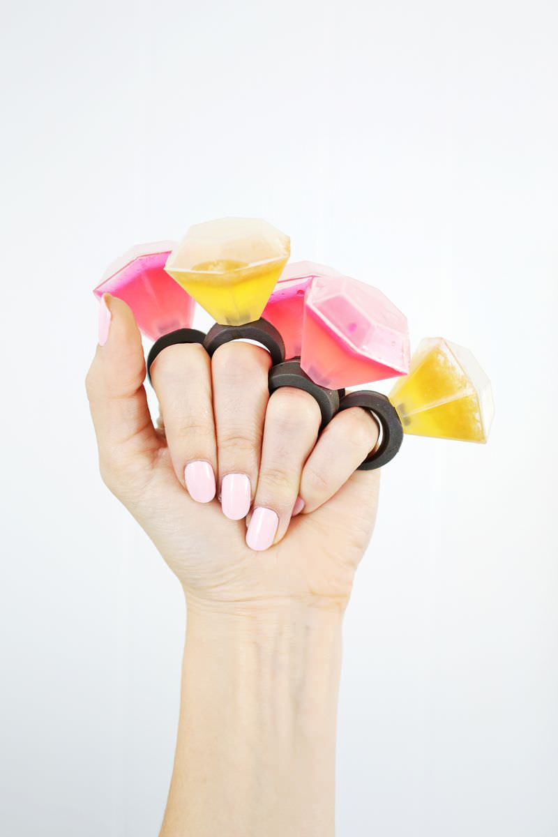 anel-de-noivado-gelatina-drinks-noivado-1