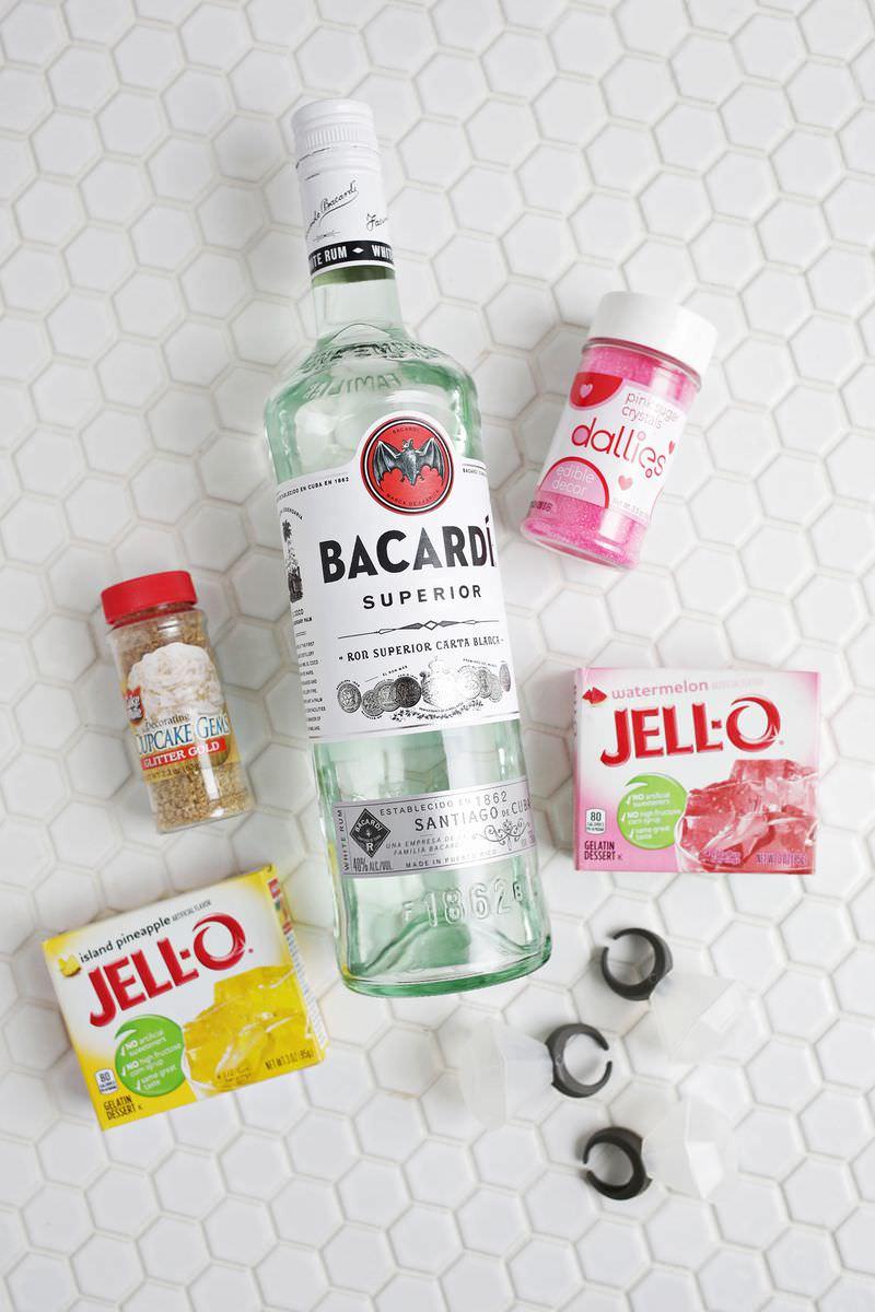 anel-de-noivado-gelatina-drinks-noivado-2