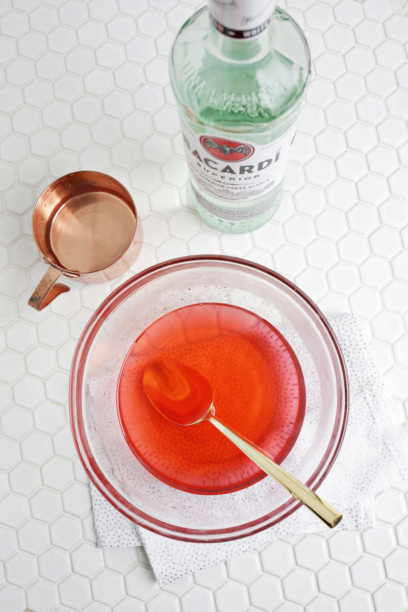 anel-de-noivado-gelatina-drinks-noivado-3