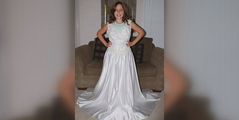 crianca-vestido-de-noiva-mae-11-anos