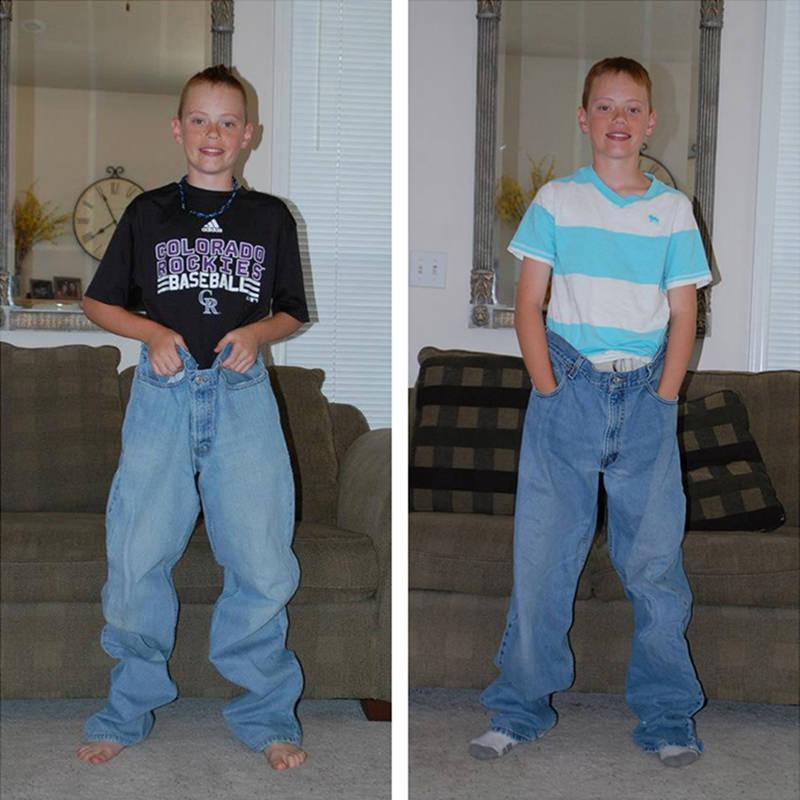 filho-adolescente-garoto-jeans-pai