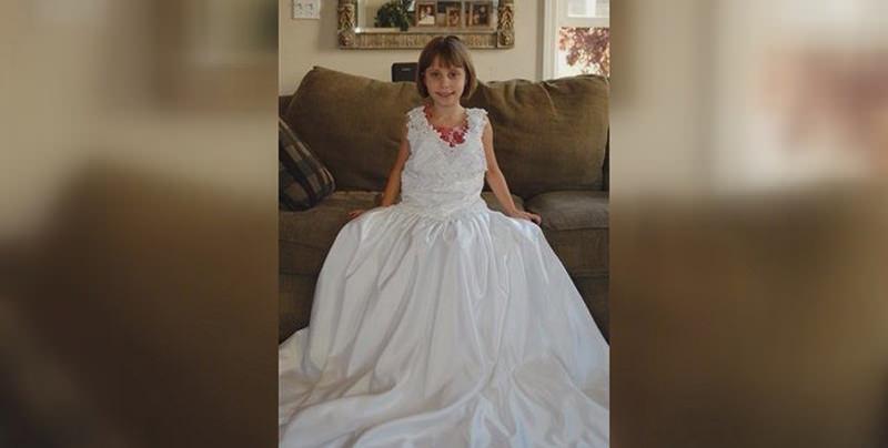 noivinha-vestido-de-noiva-mae-6-anos