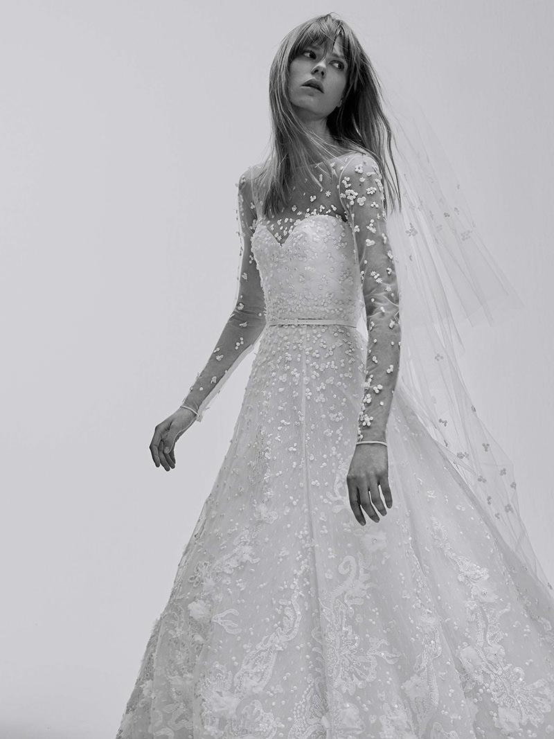 01-elie-saab-bridal-vestido-de-noiva